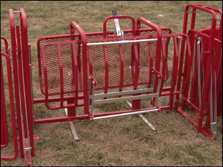 Tilt Tables - Ketcham's Sheep Equipment Ketcham's Sheep Equipment