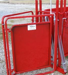 2-Way Sorting Gate
